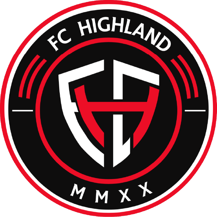 FC Highland Logo